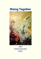 risingtogether