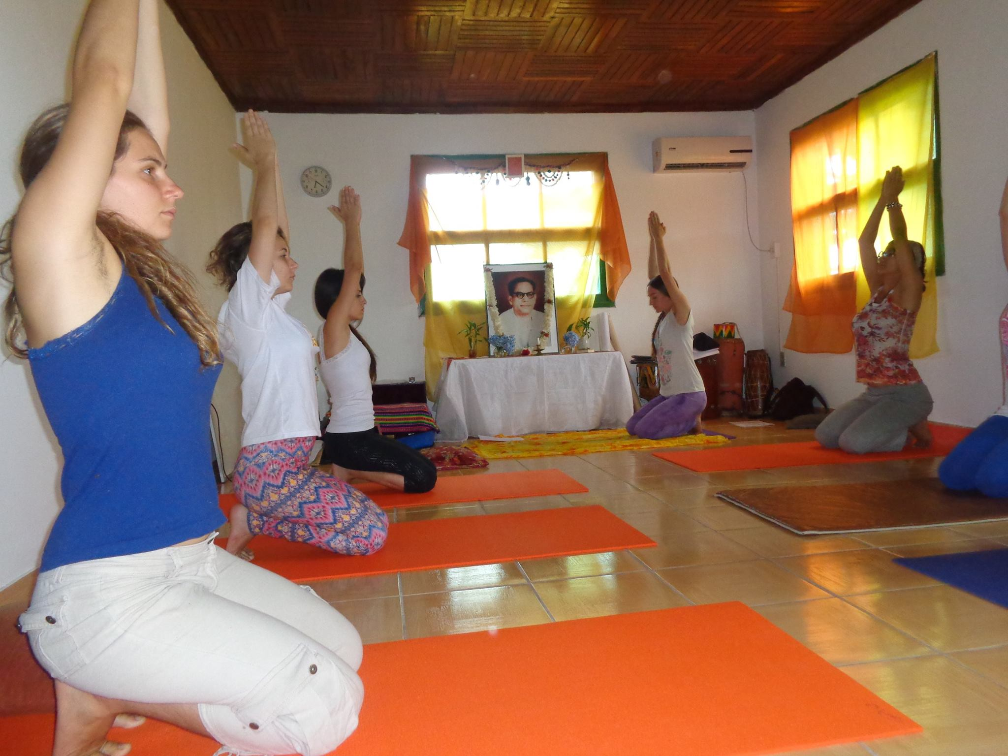Contact Us If You Have Any Questions Learn Meditation Asanas Asanas6