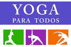 yogaforall